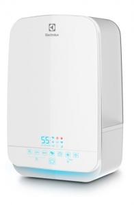 Ультразвуковой увлажнитель воздуха Electrolux EHU-3315D