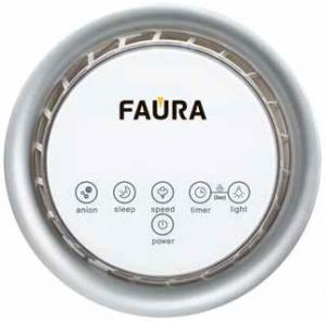 Мойка воздуха Faura Aria 500
