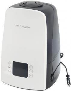 Ультразвуковой увлажнитель воздуха Boneco Air-O-Swiss U650