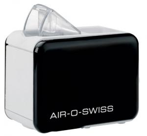 Ультразвуковой увлажнитель воздуха Boneco Air-O-Swiss U7146