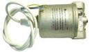 Устройство предварительного разогрева топлива для тепловых пушек Master B 230, XL9, BV в Казани