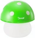 Увлажнитель воздуха для детей Duux Mushroom DUAH02/DUAH03 в Казани