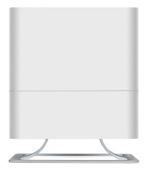 Увлажнитель воздуха Stadler Form Oskar