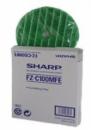Увлажняющий фильтр Sharp FZ-C100MFE в Казани