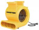 Вентилятор Master CD 5000 в Казани