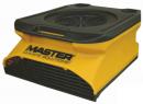 Вентилятор Master CDX 20 в Казани