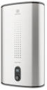 Водонагреватель Electrolux EWH 50 Royal Flash Silver в Казани