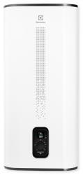 Водонагреватель ElectroluxEWH 80 Megapolis WiFi
