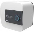 Водонагреватель электрический накопительный Timberk Professional SWH SE1 30 VO