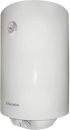 Водонагреватель электрический накопительный Electrolux EWH 30 Quantum Slim