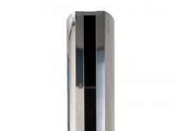 Водяная тепловая завеса BALLU BHC-D25-W45 интерьерная