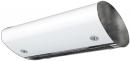 Водяная тепловая завеса Тепломаш КЭВ-50П6111W Эллипс 600
