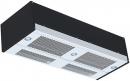 Водяная тепловая завеса Тепломаш КЭВ-98П6162W Призма