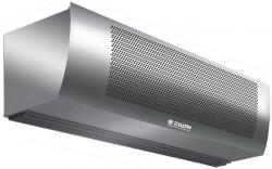 Водяная тепловая завеса Zilon ZVV-1W152.0 Гольфстрим Декор