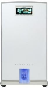 Воздухоочиститель AIRION SA-13001