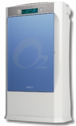 Воздухоочиститель AIRION SA-9502
