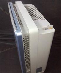 Воздухоочиститель Daikin MC707VM-S