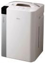 Воздухоочиститель-дезодоратор с увлажнением Fujitsu Plazion DAS-303A в Казани