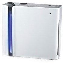 Воздухоочиститель Neoclima NAP-300