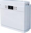 Воздухоочиститель Neoclima NCC-868
