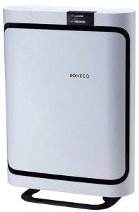 Воздухоочиститель Boneco Air-O-Swiss P500