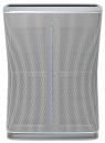Воздухоочиститель Stadler Form Roger Little в Казани