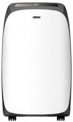 Мобильный кондиционер Zanussi ZACM-09 DV/H/A16/N1
